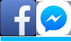 chat facebook bieu tuong